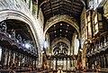 St Nicholas Cathedral Newcastle 1355309.jpg