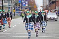 St Patrick's Day Parade 2016 (25642019692).jpg