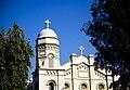 St Paul's Milagiriya.jpg