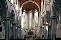 St Peter und Paul 03 Koblenz 2012.jpg