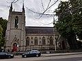 St Philip Queenstown Road 02.jpg