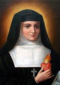 Sta. Joana de Lestonnac.jpg