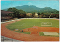 Stadio Franco Ossola Varese anni 1960.png