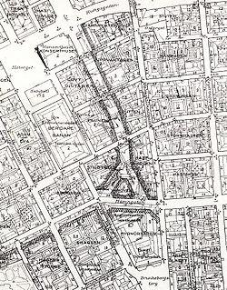 lindhagen salong stockholm city karta