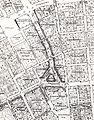 Stadsplan Stockholm 1912.jpg