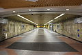 Stadtbahnhaltestelle-bad-godesberg-bahnhof-03.jpg
