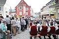 Stadtfest Muellheim.JPG