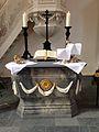 Stadtkirche Monschau - Altar.jpg