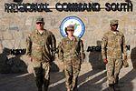 Staff Sgt. Shala Brown promotion 130501-A-VM825-006.jpg
