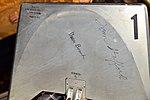 Stafford Air & Space Museum, Weatherford, OK, US (68).jpg
