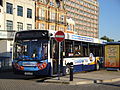 Stagecoach South Downs 27649 GX10 KZB.JPG