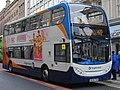 Stagecoach Wirral 19061 MX56FSN (8657790227).jpg