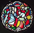 Stained glass in the Burrell CollectionDSCF0487 15.JPG