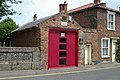 Stalham old fire station - geograph.org.uk - 1395063.jpg