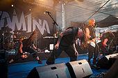 Stam1na - Rakuuna Rock 2014 2.jpg