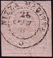 StampSardinia1853Michel6.jpg