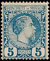 Stamp Charles III 5.jpg