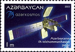 Stamps of Azerbaijan, 2013-1070.jpg