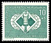 Stamps of Germany (DDR) 1960, MiNr 0786.jpg