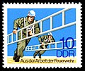 Stamps of Germany (DDR) 1977, MiNr 2276.jpg