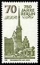 Stamps of Germany (DDR) 1986, MiNr 3026.jpg