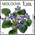 Stamps of Moldova, 015-09.jpg