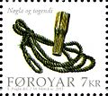Stamps of the Faroe Islands-2013-09.jpg