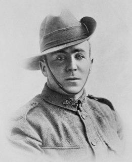Stanley McDougall Recipient of the Victoria Cross