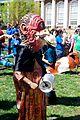 Stan Winston Creature Parade (8679032938).jpg