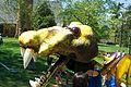 Stan Winston Creature Parade (8679033746).jpg