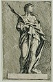 Standing Female Figure MET 17.3.1824.jpg
