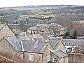 Stanhope Castle - geograph.org.uk - 348698.jpg
