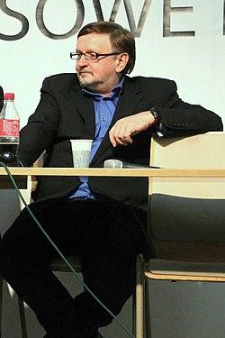 Stanisław Janecki.jpg