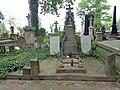 Stanisław Rybicki grób.jpg