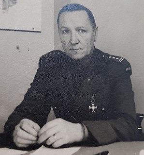 Stanisław Witkowski