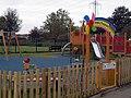 Stanley Playground (2) - geograph.org.uk - 1547375.jpg
