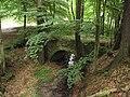Starý most v Pyskočelech (002).JPG