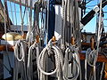 Star of India rigging 3.JPG