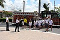Starboard Fire Hose Day 4 (42) (27760903532).jpg
