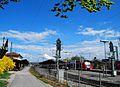 Starnberg, Bahnhof HB.02.jpg