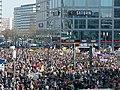 Start of the Mietenwahnsinn demonstration in Berlin 06-04-2019 06.jpg