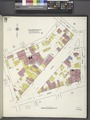 Staten Island, V. 1, Plate No. 19 (Map bounded by Boyd, Wright, Broad, Cedar) NYPL1957347.tiff