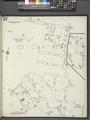 Staten Island, V. 1, Plate No. 63 (Map bounded by Prospect Ave., Lafayette Ave., Glen Ave., Castleton Ave.) NYPL1957391.tiff