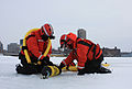 Station Buffalo ice rescue training 110213-G-ZZ999-001.jpg