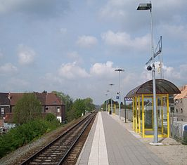 Station Evergem - Foto 2.JPG