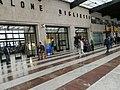Station Santa Maria Novella 新聖母瑪利亞車站 - panoramio.jpg