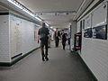 Station métro Ecole Militaire - IMG 2597.JPG