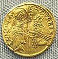 Stato della chiesa, senato di roma, ducato romano, 1350-1439 ca..JPG