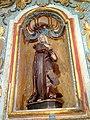 Statua collocata a S.Maria d'Orsoleo.jpg