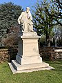 Statue d'Alexandre Vinet (Lausanne) - (2).jpg